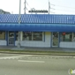 Jensens Liquors - Miami, FL