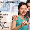 Richmond Neighborhood Locksmith
