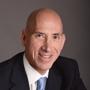 James J Goldman - RBC Wealth Management Financial Advisor