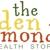 Golden Almond Health Store