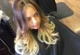 X Colors Latino Beauty Salon - Seffner, FL