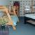 Rolesville Furniture Co.