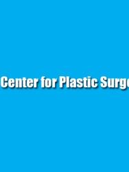 JP Center for Plastic Surgery