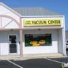 Cape Coral Vacuum Center - CLOSED