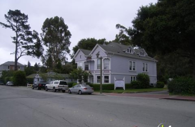 Law Office Of Lawrence Miller - Belmont, CA