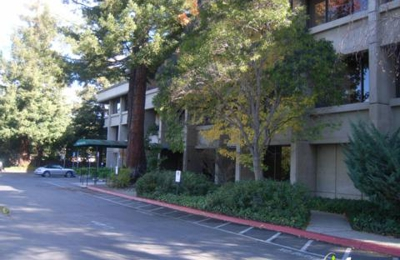 Chan Mary F MD - Menlo Park, CA