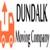 HESD Moving Company Dundalk