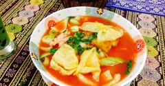 Thai Taste - Silver Spring, MD
