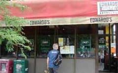Eduardo's Enoteca