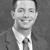 Edward Jones - Financial Advisor: Chad D McMichael