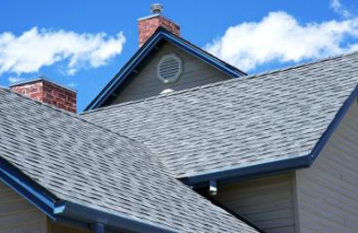Signature Roofing LLC - Anchorage, AK