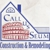 Callusseum Construction and Remodeling