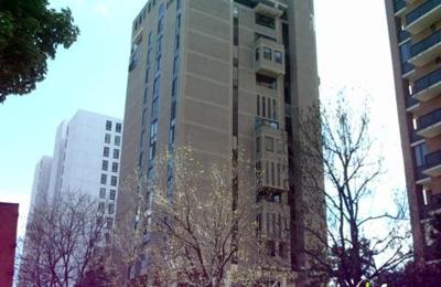 1100 Cheesman Park Condo Association - Denver, CO