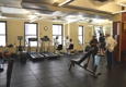 Professional Physical Therapy - New York, NY