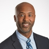 Henry Meadows: Allstate Insurance