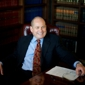 Todd Miner Law - Orlando, FL