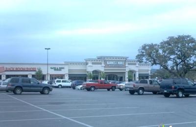 Barnes & Noble Booksellers - San Antonio, TX