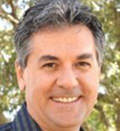Sarasota Implant - Kenneth Schweizer DDS FICOI - Sarasota, FL