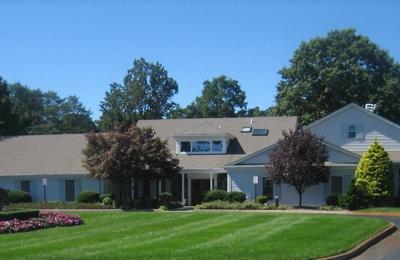 Holmdel Funeral Home - Holmdel, NJ