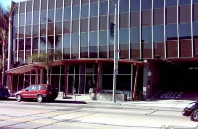 Eleven Model Management - Los Angeles, CA