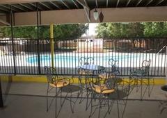Brunners Inn & Suites - El Centro, CA