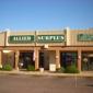 Allied Surplus - Mesa, AZ