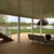 Raintight Decks