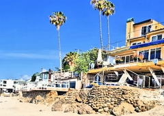 Oceanside Malibu Addiction Treatment Center - Malibu, CA