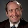 Schwartz Michael MD