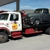 Auto Works Towing