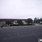 Tran's Auto Repair - Redwood City, CA