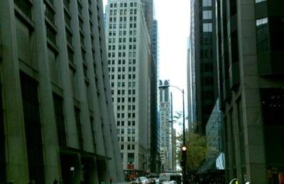 Lopez Law Group PC - Chicago, IL