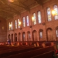First United Methodist Church Of North Hollywood - North Hollywood, CA. Historical beauty.