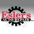 Esler's Auto Repair, Inc.