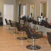Tara Lee's Salon