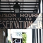 Maison Bourbon Nite Club - New Orleans, LA