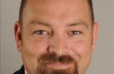 Brad Bingham: Allstate Insurance - Arlington, TX