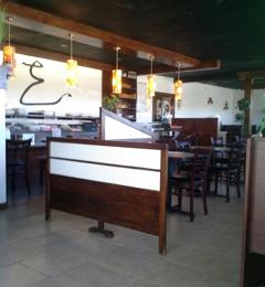 Hana Japanese Restaurant 501 N Cusick St Maryville Tn