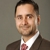 Allstate Insurance: Sunny Singh