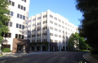 Alcala Law Firm - San Mateo, CA