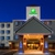 Holiday Inn Express & Suites Coon Rapids-Blaine Area