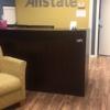 Imma Pierre: Allstate Insurance