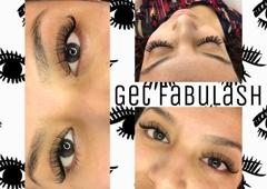 Get fabulash by laura gonzalez - Brownsville, TX