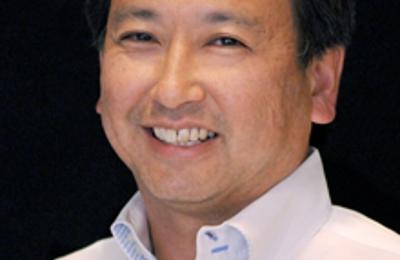 Dr. Garvin Yee, MD - Royal Palm Beach, FL