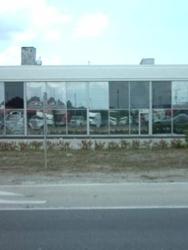 Iglesia De Dios Pentecostal Tampa Bay