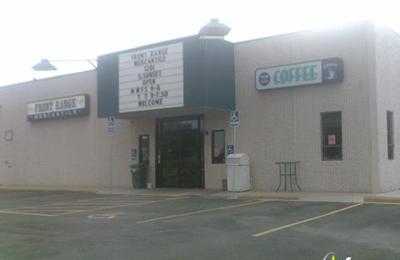 Front Range Mercantile - Longmont, CO