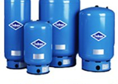 Bay Area Pump and Well Service LLC - Dover, FL