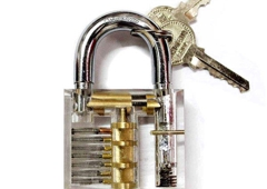 Call Locksmith - Royal Oak, MI
