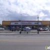 Diaz Super Market