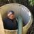 Septic Plumbing Pros